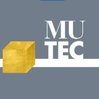MUTEC 21010 in Leipzig